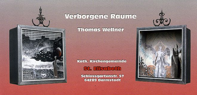 Einladung Thomas Wellner komplett
